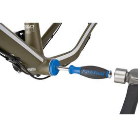 Park Tool BBT-30.4 Tretlagerwerkzeugset